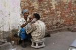 India, Live